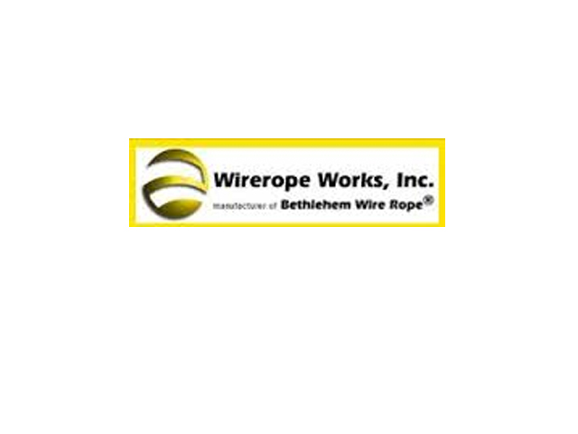 Brown and Perkins Wire Rope and Chain Assemblies, Cranbury, NJ